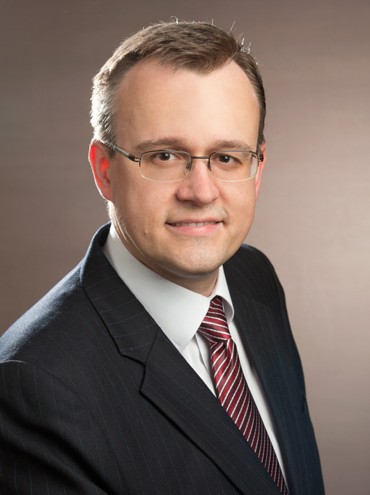 Dr. Andreas Daugsch